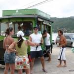 brazil_surf_camp_BRASIL_SURF_CAMP-031