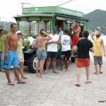 brazil_surf_camp_BRASIL_SURF_CAMP-032