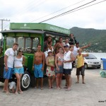 brazil surf camp