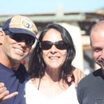 floripa_surf_lojas-25