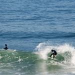praia%2520mole%252029-05