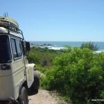 surf_safari_floripa_surf_club-4