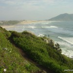 surf_safari_floripa_surf_club-5
