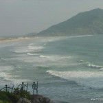 surf_safari_floripa_surf_club-6