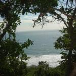 surf_safari_floripa_surf_club-7