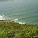 surf_safari_floripa_surf_club-8