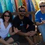 Floripa Surf Club Surf Schoolhttp://www.floripasurfclub.com.br/