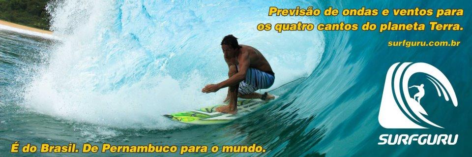 SURFGURUFLORIPA