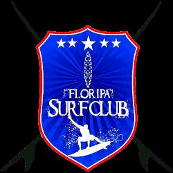 Escola de Surf Florianópolis